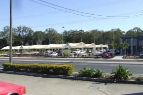 Burpengary Central