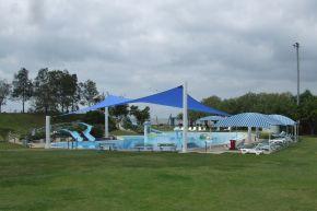 Sandgate Pool 959