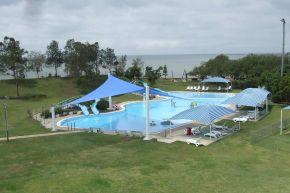 Sandgate Pool 961
