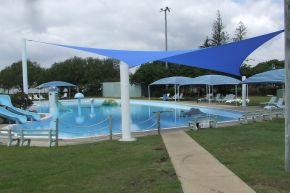 Sandgate Pool 964