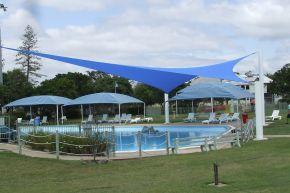 Sandgate Pool 965