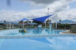 Sandgate Pool 967