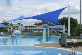 Sandgate Pool 968
