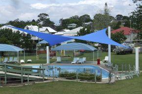 Sandgate Pool 971