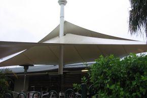 Redbank Tavern