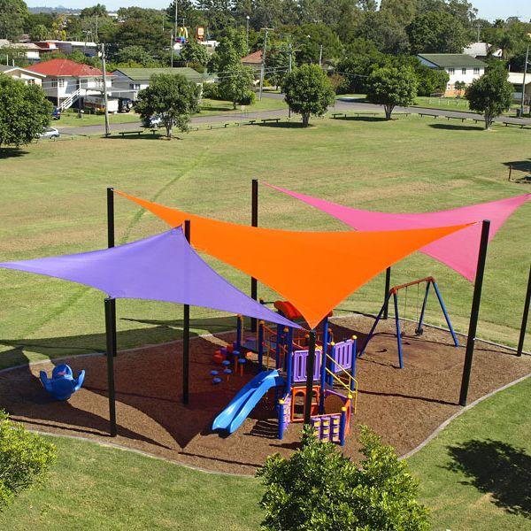 Short Street Park (6)