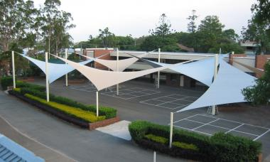 Mt Maria Catholic School