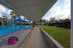 Runcorn-Pool_0009