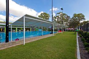 Runcorn-Pool_0011