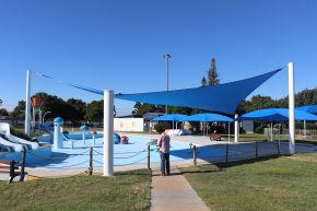 Sandgate Pool 2