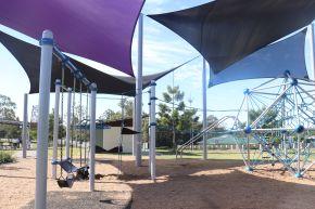 Westaway Park IMG_6933