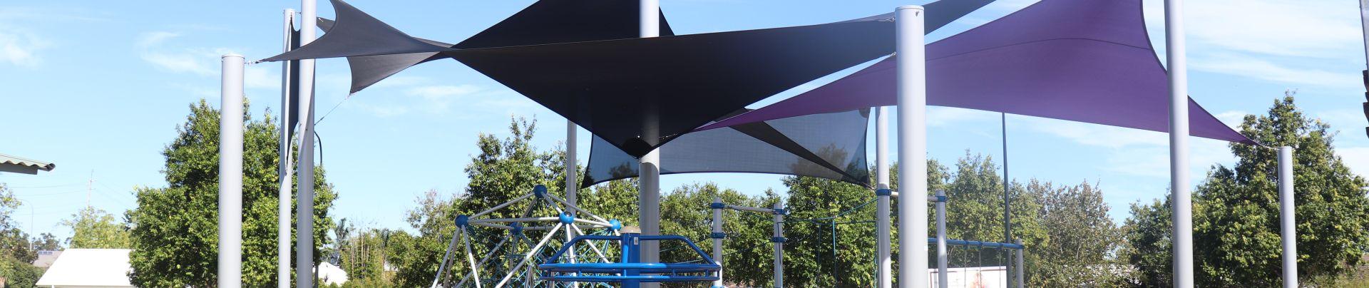 Westaway Park IMG_6938