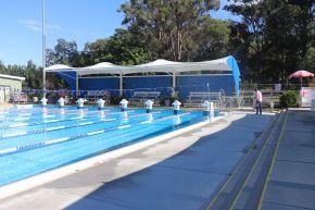 Yeronga Pool IMG_6877