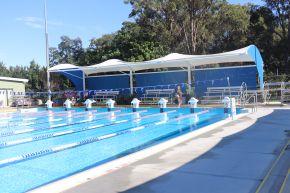 Yeronga Pool IMG_6878