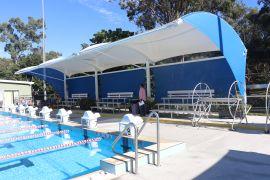 Yeronga Pool IMG_6880