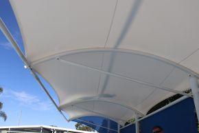 Yeronga Pool IMG_6881