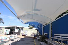Yeronga Pool IMG_6882