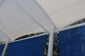 Yeronga Pool IMG_6883