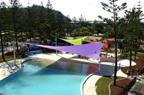Tallebudgera Tourist Park (3)