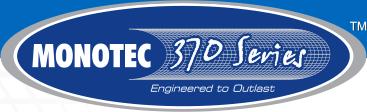 monotec-logo-370