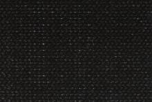 Shade Fabric Colour Black Z16