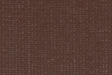 Shade Fabric Colour Chocolate Z16