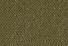 Shade Fabric Colour Eucalyptus Z16