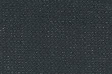 Shade Fabric Colour Charcoal Z16