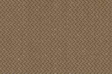 Shade Fabric Colour Cinnamon Z16