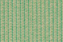 Shade Fabric Colour Gumleaf Z16