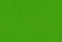 Shade Fabric Colour Lime Z16
