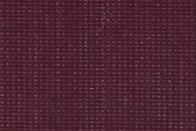 Shade Fabric Colour Mulberry Z16
