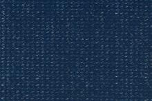 Shade Fabric Colour Navy Z16