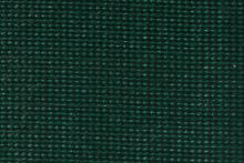 Shade Fabric Colour Rainforest Z16