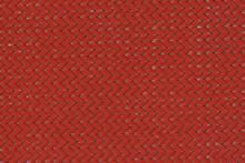 Shade Fabric Colour Red Earth Z16