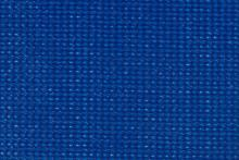 Shade Fabric Colour Royal Z16