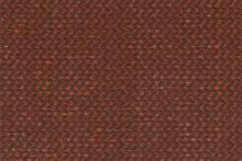 Shade Fabric Colour Rust Gold Z16