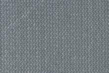 Shade Fabric Colour Silver Z16