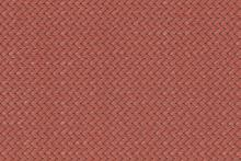 Shade Fabric Colour Terracotta Z16