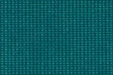 Shade Fabric Colour Turquoise Z16