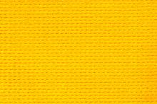 Shade Fabric Colour Yellow Z16