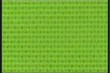 Shade Cloth Colour 370 Series FIZZ-LIME
