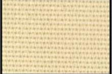 Shade Cloth Colour 370 Series KARLOO-SAND
