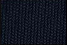 Shade Cloth Colour 370 Series SHEBA-DK BLUE
