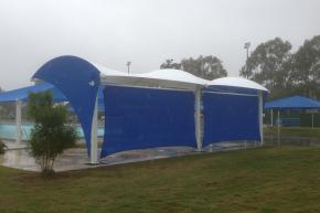 Bellbowrie Swimming Club