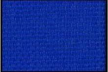 Shade Cloth Colour 370 Series BUNDENA- BLUE