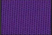 Shade Cloth Colour 370 Series JAZZ BERRY-PURPLE