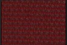 Shade Cloth Colour 370 Series ABAROO-RED