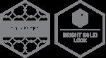 Alphatec_Materials