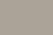 2723087S_satin_duralloy-dune